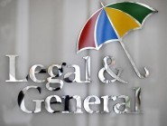 Legal and General said its pre-tax profit in the period rose on the back of improved workplace pension auto-enrolment business
