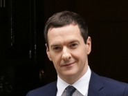 George Osborne began his programme of sell-offs this week when he authorised the disposal of £2.1 billion of shares in RBS