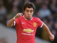 Rafael's seven-year spell at Manchester United is coming to an end