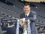A League Cup revamp could be on the cards, according to SPFL chief executive Neil Doncaster