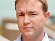 Trader Tom Hayes became the first person to be convicted by a jury of rigging Libor rates in a scandal that shook financial markets