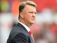 Manchester United manager Louis Van Gaal defended goalkeeper Sergio Romero after he came under scrutiny in the 2-1 defeat at Swansea