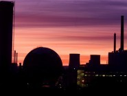 Workers at Sellafield are to strike over health and safety issues
