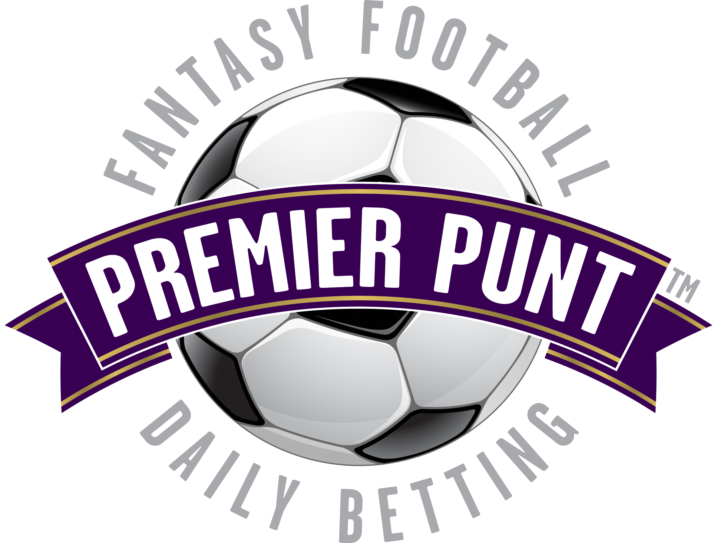 Have you picked your team on Premier Punt?