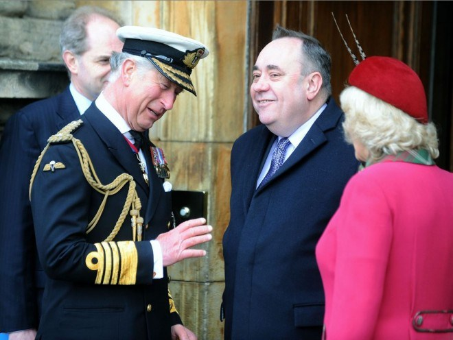 Salmond-and-Chrales-660x496