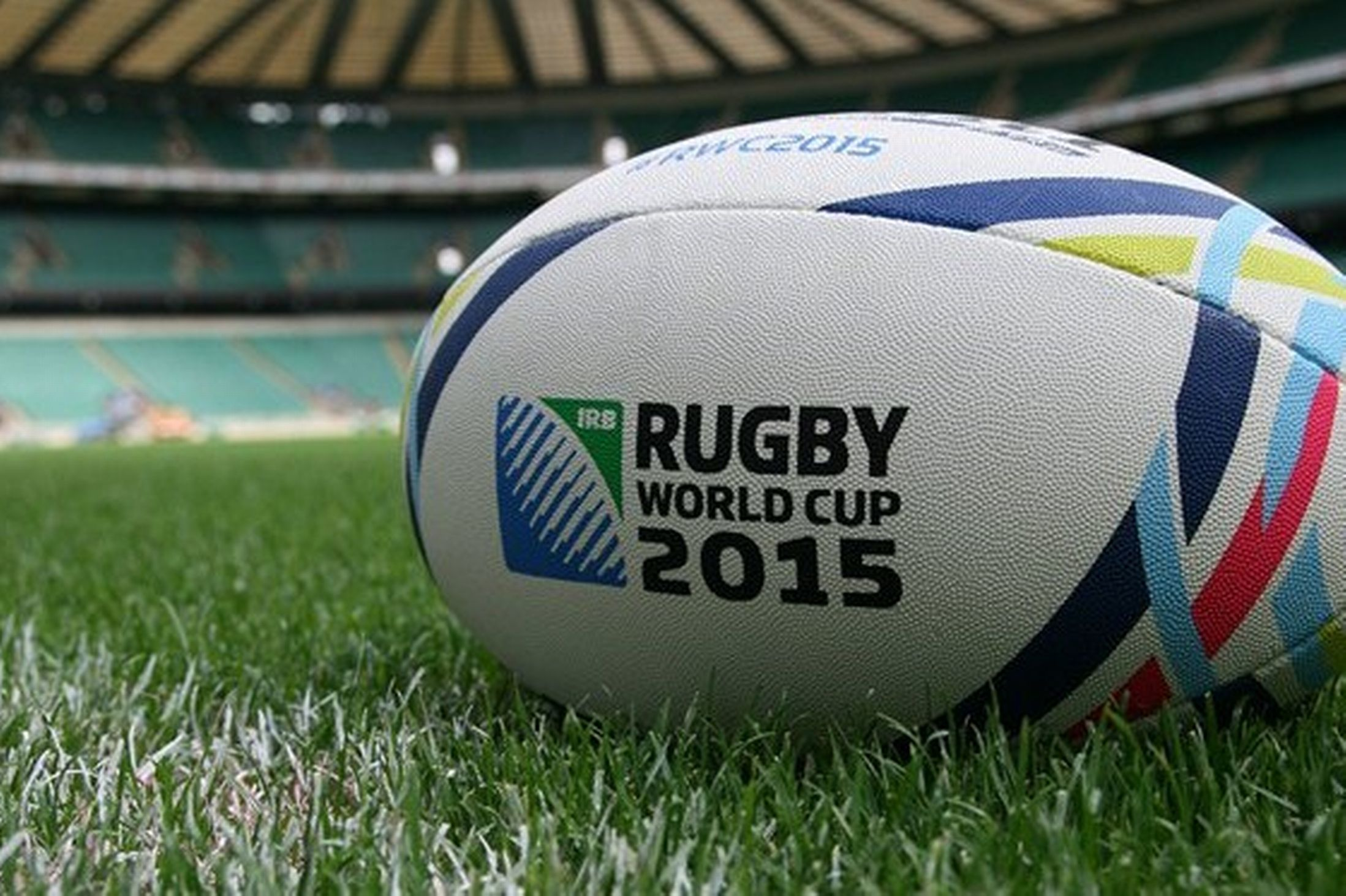 Are you ready for the Rugby World Cup kick off?