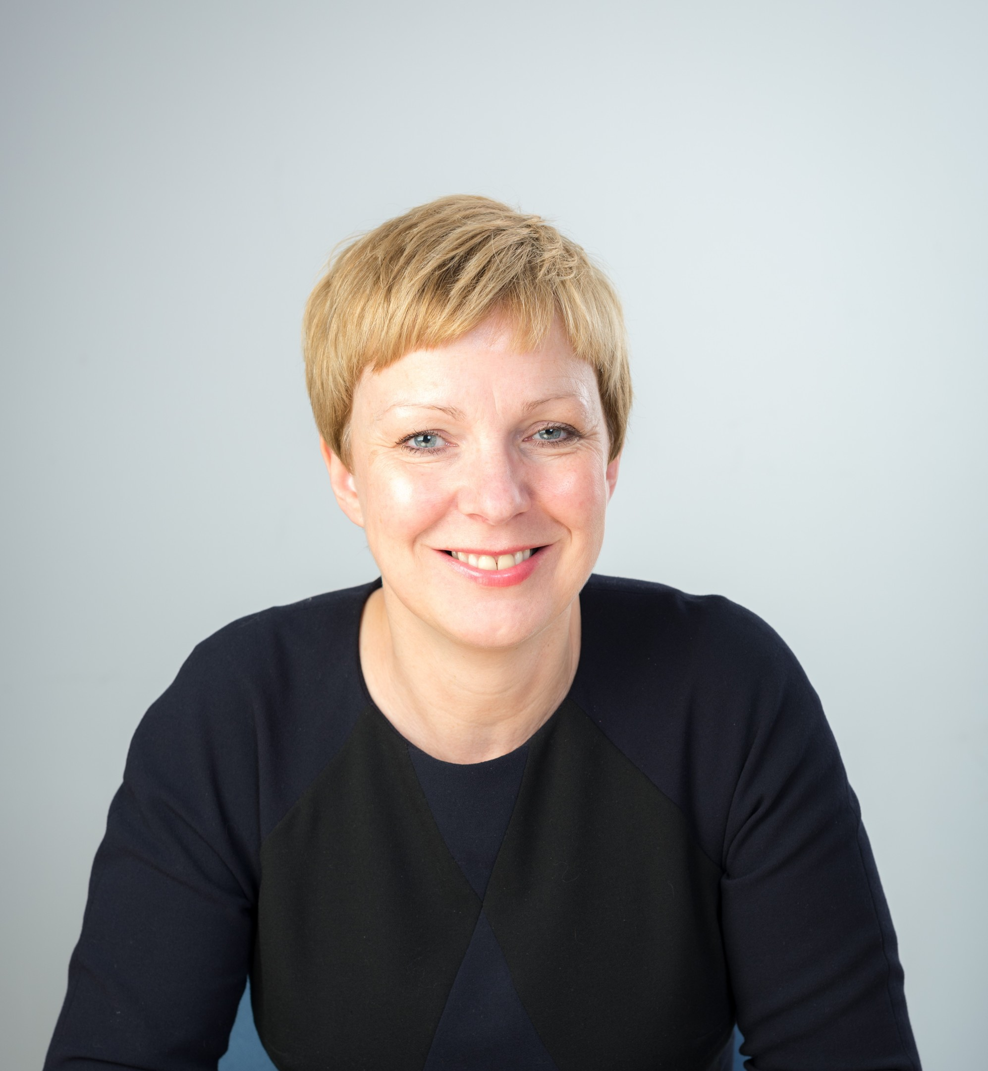 Jennifer Young, Chairman and Partner at Ledingham Chalmers