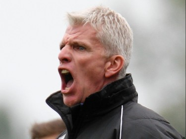 Elgin City to face League of Ireland side Bray Wanderers in Irn Bru Cup