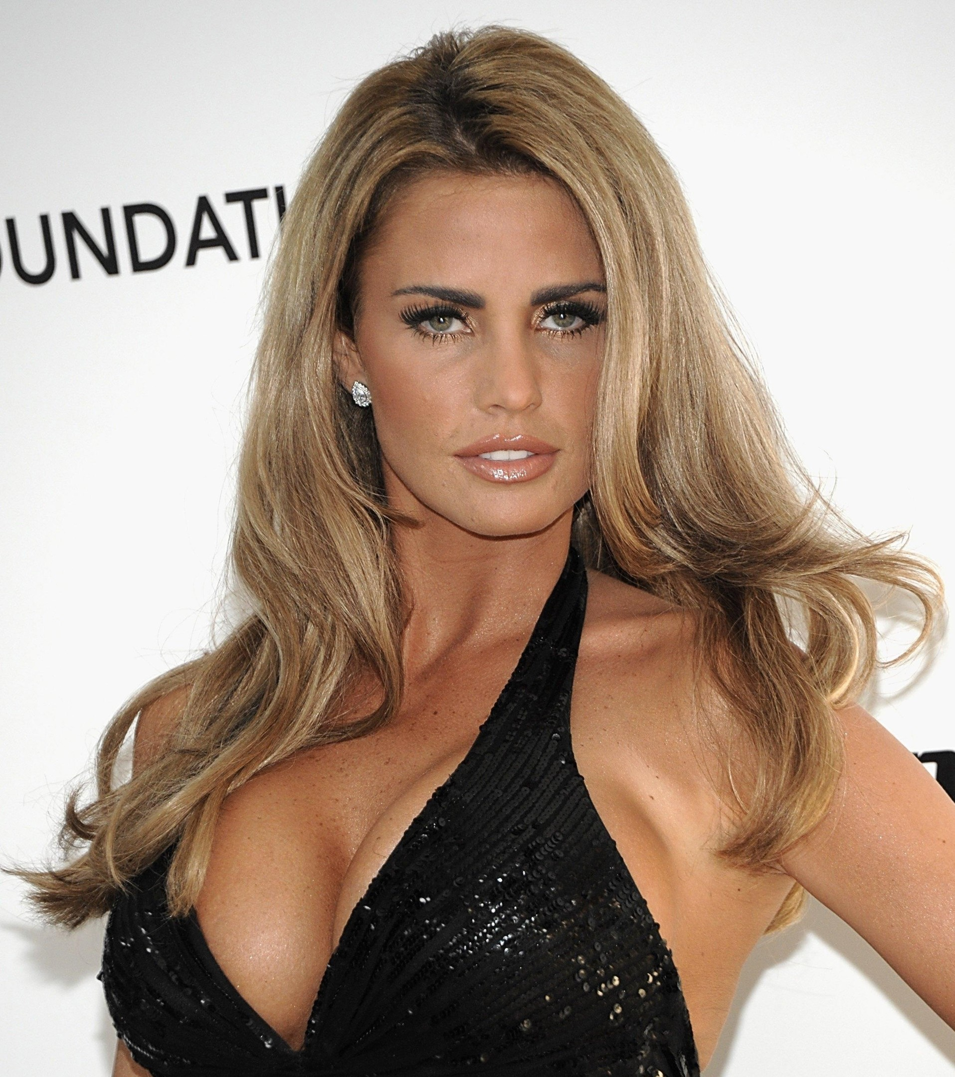 pictures Katie Price