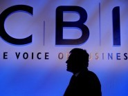 The CBI is to stress the importance to Scotland of remaining in a reformed European Union
