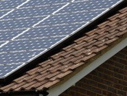 The changes could stop more than 1,100 megawatts of solar being installed each year to 2021, Friends of the Earth said