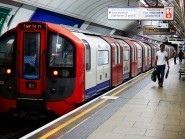 Talks are continuing over the proposed night Tube service