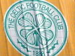 Celtic made a late deadline-day signing