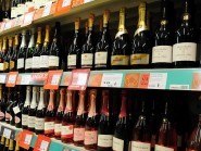 Legislation to introduce minimum alcohol pricing north of the border was passed by the Scottish Parliament in 2012