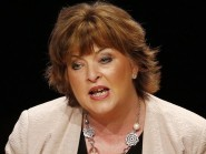 Fiona Hyslop said the Scottish Government is committed to supporting screen-sector growth