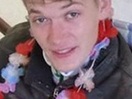 The human remains found in Aberdeenshire may be that of missing north man Lachlan Simpson, say police