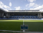 """Three men are due in court in connection with the """"alleged fraudulent acquisition"""" of Rangers in 2012"""