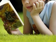 Nine titles are on the shortlist for this year's Scottish Children's Book Awards