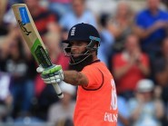 Moeen Ali has been moved around the batting order in all formats during his England career