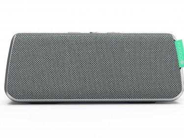 Fugoo Style Bluetooth Wireless Speaker