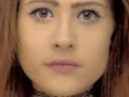 Kara Dorman has been found safe and well (Police Scotland)