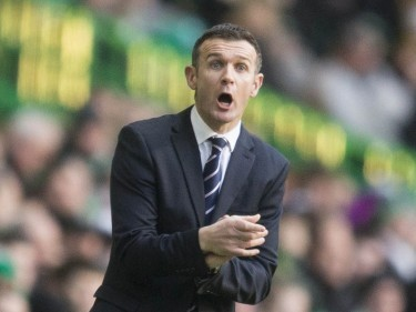 County need points as much as Inverness, says McIntyre