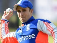 James Taylor hopes to force his way into the Test side against Pakistan