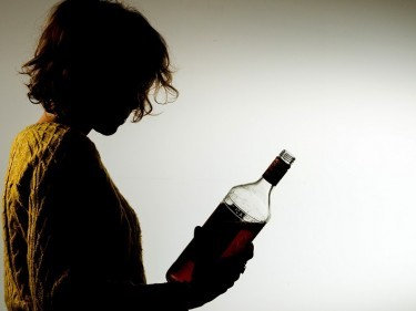 General harmful use of alcohol is still the most common cause of acute hospital admissions in Scotland, figures show