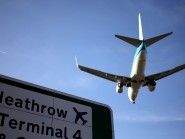 The price of a third Heathrow runway will be catastrophic, says Tory London mayoral candidate Zac Goldsmith
