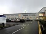 Aberdeenshire school's masonry risk forces closu