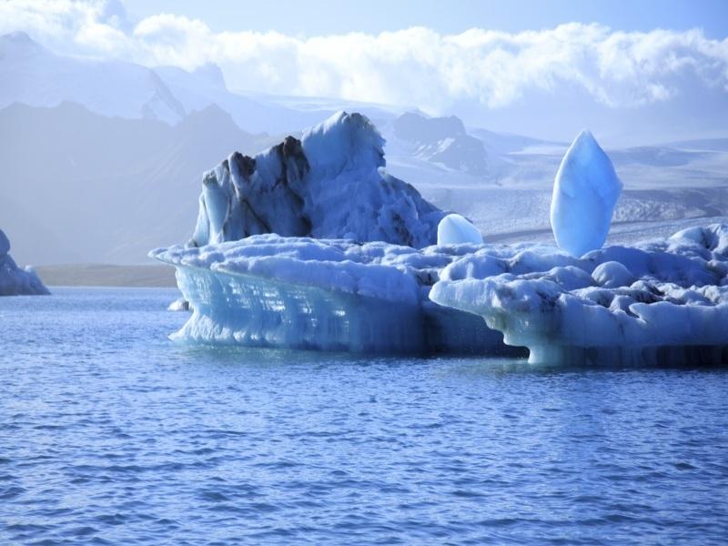 SB- Iceland