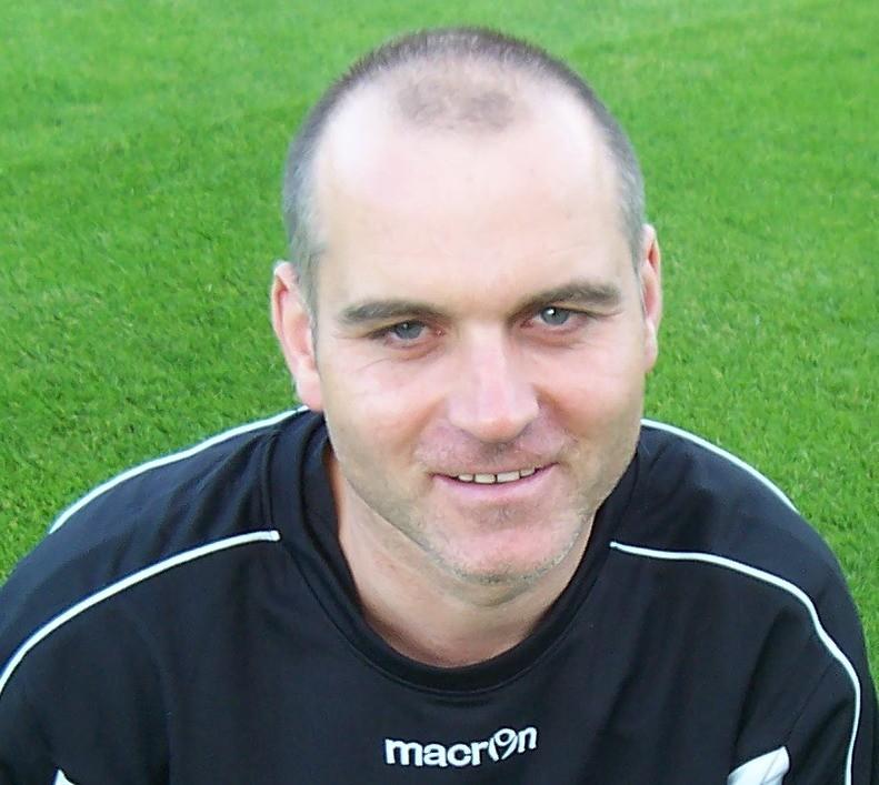 Steve Dolan
