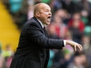 Mixu Paatelainen's Dundee United lost a third consecutive league game