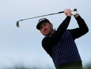 Graeme McDowell is seeking back-to-back wins in the RSM Classic at Sea Island