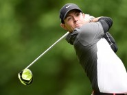 Rory McIlroy wants to avoid injury 'hiccups' in 2016