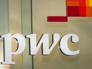 PwC said the Caparo Tubular Solutions business had been sold