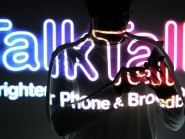 Five people have been arrested in the TalkTalk cyber attack investigation