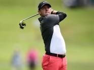 Rory McIlroy ends the season on a high in Dubai