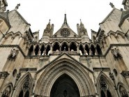 The families' High Court action centres on the way the cap applies to many relatives who act as unpaid carers