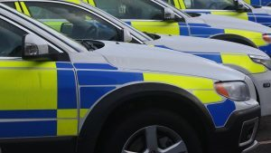 Police in Aberdeen are investigating an incident at an after-school club in the city