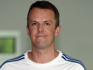 Graeme Swann thinks day-night Test cricket would suit England