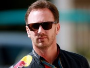 Red Bull team principal Christian Horner says an engine deal is in place for 2016