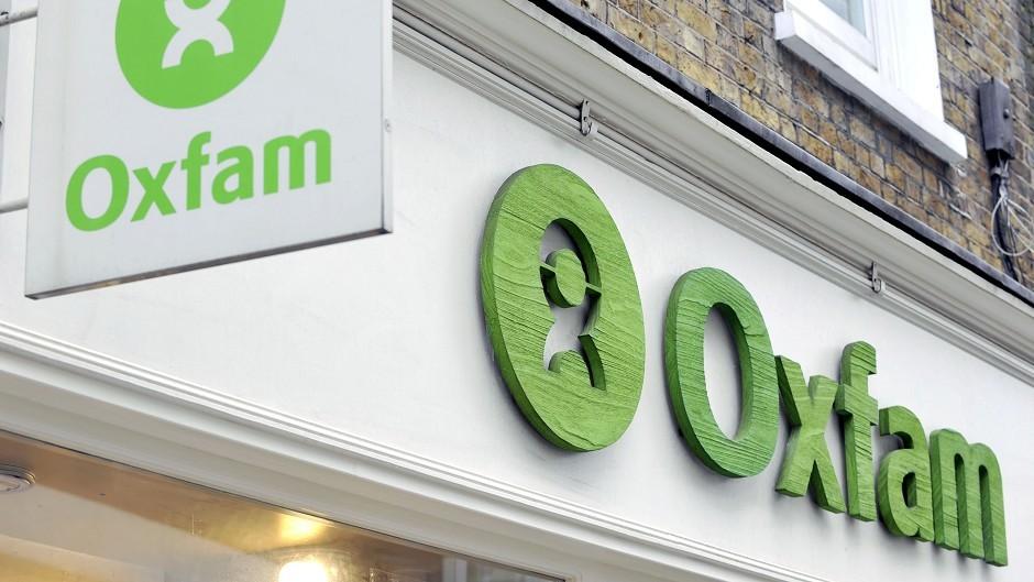Oxfam: Состояние 26 богатейших людей мира равно достатку 3,8 млрд бедняков