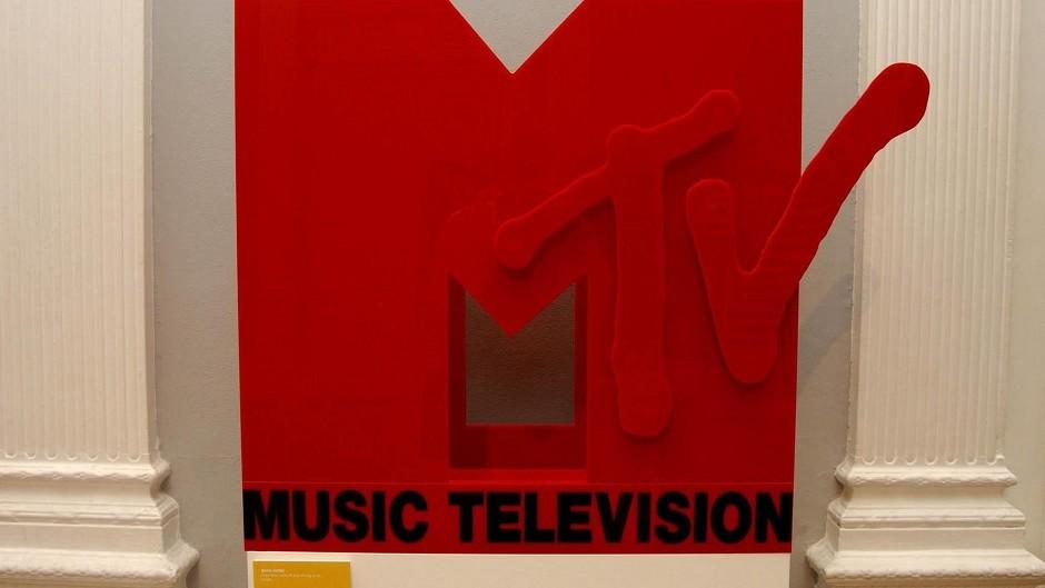 Simon Bonham-Carter worked as an engineer for MTV