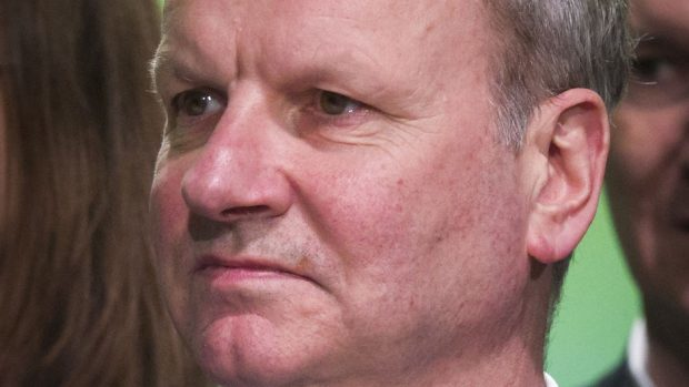 Scottish Affairs Committee chair Pete Wishart said MPs want to pick up the issues that are important to Scots