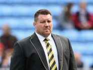 Wasps rugby director Dai Young says his players will not be daunted by facing European Champions Cup holders Toulon