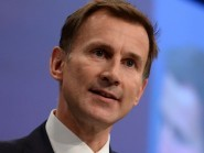 Jeremy Hunt told MPs the Government would still move to impose the contract on doctors if negotiations did not prove fruitful