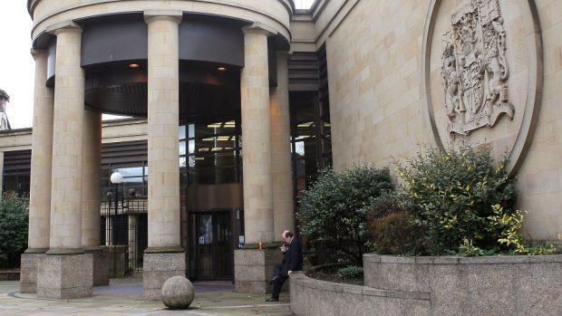 Moray man admits attempted rape on Australian backpacker he befriended | Press and Journal