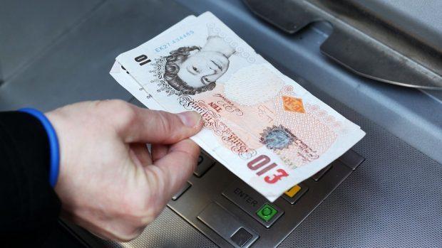 Teofil Bortos pleaded guilty to conspiring to defraud ATM provider Cardtronics UK