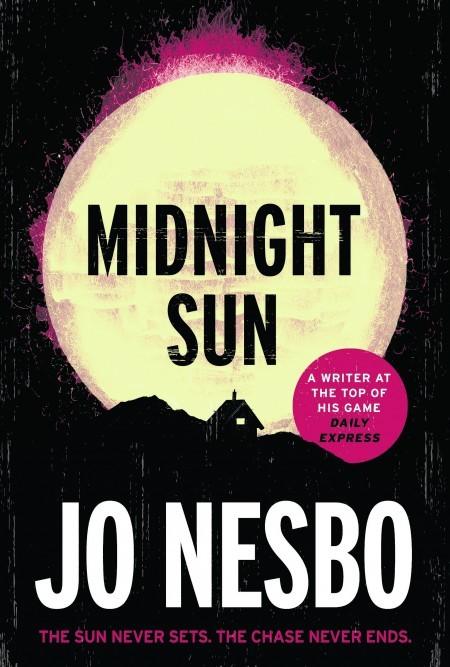 BOOK Reviews 103341